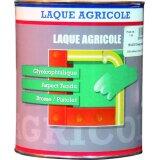 LAQUE BLANC ANTI ROUILLE 1000A RAL 9010 (1 LITRE)-23577_copy-20