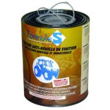 LAQUE ANTI ROUILLE JAUNE HUARD 1 LITRE FORMULE S-23814_copy-20
