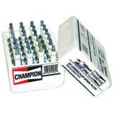 Pack atelier de 24 bougies Champion (RJ19LM)-100304_copy-20