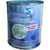 LAQUE ORANGE RENAULT 3010 (1 LITRE)-23916_copy-20