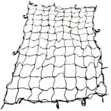FILET ELASTIQUE DE REMORQUE 175X137CM 12 CROCHETS-134071_copy-20