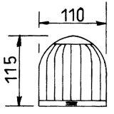 CABOCHON PVC MICROROT-15495_copy-20