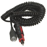 CABLE SPIRAL AVEC EMBOUT GYROPHARE 3 METRES (ALLUME CIGARE)-15646_copy-20