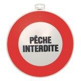 SIGNALETIQUE PECHE INTERDITE-15691_copy-20