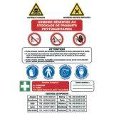 Signalétique armoire phytosanitaire 210x297-15715_copy-20