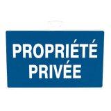 SIGNALETIQUE PROPRIETE PRIVEE-15693_copy-20