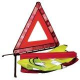 Kit sécurité triangle E27 avec gilet jaune xl-15711_copy-20