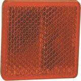 CATADIOPTRE RECTANGULAIRE 57 X 40 ADHESIF ORANGE-15209_copy-20