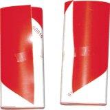 KIT BANDE REFLECHISANT 1,12N H14CM HOMOLOGUE DROITE E ET GAUCHE-6609_copy-20