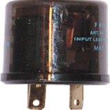 CENTRALE CLIGNOTANTE ELECTRONIQUE 12VOLTS-15538_copy-20