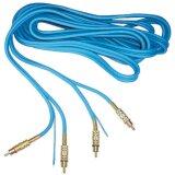 Câblage signal RCA Gold de 5 m-136002_copy-20