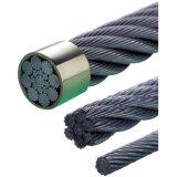 CABLE ACIER GALVANISE DIAMETRE 15,50 MM (5 METRES)-24653_copy-20