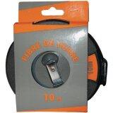 METRE RUBAN FIBRE ELIOS 10 M X 13 MM-31118_copy-20