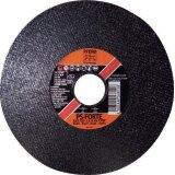 DISQUE 125X1,6X22,2 MP SUPER PLUS FORTE ACIER PFERD-26945_copy-20