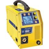 POSTE SEMI/AUTO MIG/MAG PEARL 190.2 230V GYS-99829_copy-20