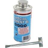 Bidon de cement liquide Tip Top 225 Grs-27337_copy-20