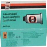 Tube de liquide vulcanisant 50 Grs-99895_copy-20
