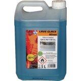 LAVE GLACE HIVER-20°C SANS METHANOL 5L-100916_copy-20