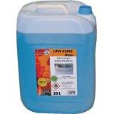 LAVE GLACE HIVER-20°C SANS METHANOL 20L-100915_copy-20