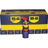 PACK DE 24 WD 40 MULTIFONCTIONS 500 ML PRO-26386_copy-20