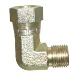 RACCORD EQUERRE MALE/FEMELLE 1/4 BSP 90°-17768_copy-20