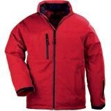 PARKA SOFTSHELL YANG WINTER ROUGE TAILLE M-98817_copy-20