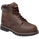 BRODEQUINS WELTON NON SECURITE CUIR MARRON TAILLE 40-98045_copy-20