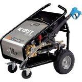 NETTOYEUR EF K1251TS 33/160B 380V 12CV COMET-133536_copy-20