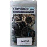 Kit de joints de pompe Berthoud Gama 100, 101, 101A, 101B, 101BR Sygma 100/40, 100/50 (BED248830)-17905_copy-20
