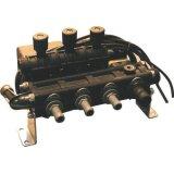 VANNE ELECTRIQUE 3 VOIES 3 TRONCONS VANNE REGULATION ELECTRIQUE-17690_copy-20