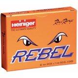 Peigne Pro Rebel pour laine fine-152971_copy-20
