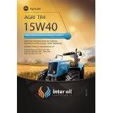 Huile multifonctionnelle 15w40 TR4 Tracteur agricole-97367_copy-20
