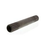 Arbre dembrayage 16 cannelures Someca 1000 Super-149902_copy-20
