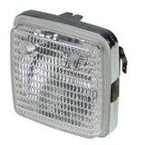 Phare de travail pour Same Iron 150 DCR Continuo COM3-1576815_copy-20