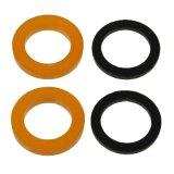 Jeu de joint détanchéité de support darbre de bras de relevage inférieur pour John Deere 3040-1752399_copy-20