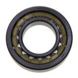 Roulement diamètre 80mm pour John Deere 2350-1648317_copy-20