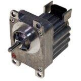 Moteur pas à pas électrique de distributeur de relevage pour John Deere 6620 SE-1750495_copy-20