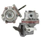 Pompe dalimentation pour New Holland TD 85 D-1471492_copy-20