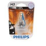 Ampoule H3 Vision 12 Volts 55 Watts avec culot PK22S-1750697_copy-20