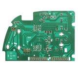 Circuit imprimé pour John Deere 4350-1472867_copy-20