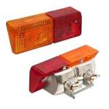 Feu arrière gauche pour Landini Trekker 85 C-1473476_copy-20