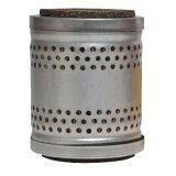 Filtre à carburant pour Fiat-Someca 511-1649269_copy-20