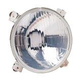 Phare avant gauche et droite pour Landini LandPower 115 blu-1474542_copy-20