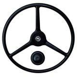 Volant direction complet pour Renault-Claas Super 5-1161164_copy-20