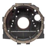Carter pour Renault-Claas Cérès 325 X-1161728_copy-20
