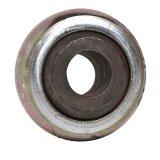 Douille de vérin diamètre 20mm pour Claas / Renault 85-34 M-1644200_copy-20