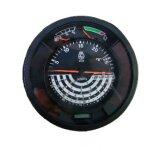 Tractomètre 25 km/h pour tracteur John Deere 2040 S-1710264_copy-20