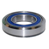 Butée de débrayage 94 x 50 x 21 mm pour Landini C 85-1750427_copy-20