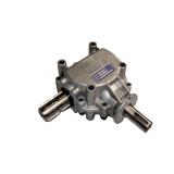Boitier renvoi dangle aluminium Bondioli and Pavesi type 1018 rapport 1: 2.78-149724_copy-20