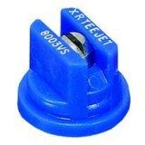 Buse à jet plat basse pression Teejet XR VS bleue 80°-126931_copy-20
